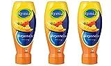 3 x Remia Mayonaise 500ml