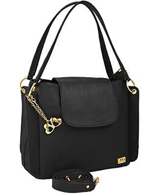 I DEFINE YOU Handbag for Girls and Women |Rakhi: rakhi gift: Rakhi gift for sister, bhabhi, girls: rakshabandhan gift for sister, rakshbandhan special gift combo, gift sets