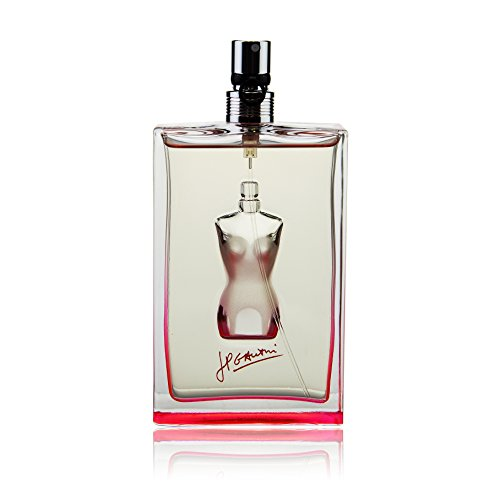 Jean Paul Gaultier Madame 100 ml edt