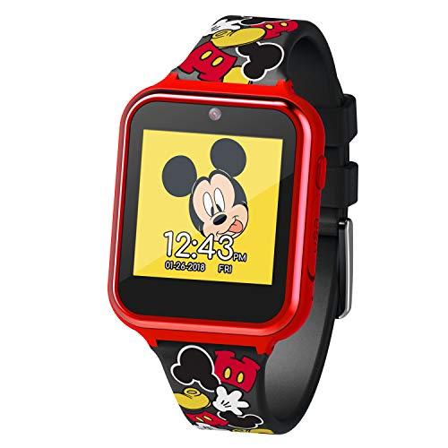 Celular De Juguete marca Disney