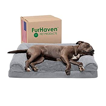 Best pet beds for dogs Reviews