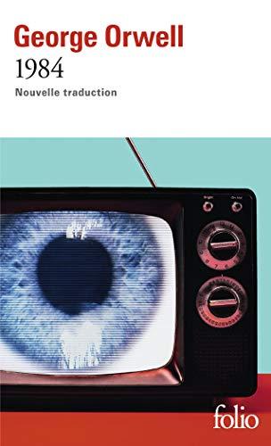 1984 (Folio)