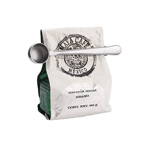 Kmeivol Coffee Scoop