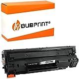 Bubprint XXL Cartuccia Toner compatibile per HP 79A CF279A per LaserJet Pro M12 M12a M12af M12w M26 M26a M26nw 2,500 Pagine Nero