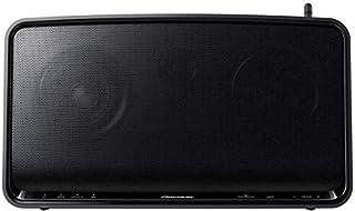 Pioneer Portable Wi-Fi Speaker [XW-SMA3-K]
