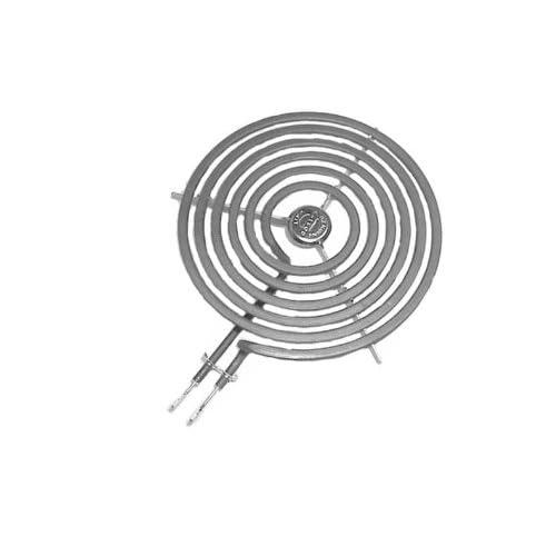 Electric Ge Model Rb757b C2wh Range Wiring Diagram. . Wiring ... on