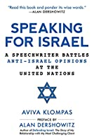 Undiplomatic: The Inside Story of Israel at the United Nations
