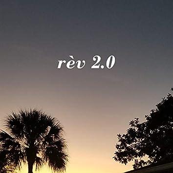 rèv 2.0