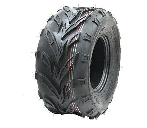 18x9.50-8 Neumático ATV Neumático Quad 18 950 8 neumático Camino de tierra E Camino marcado legal