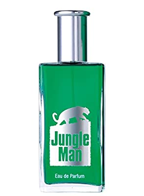 LR Jungle Man Eau