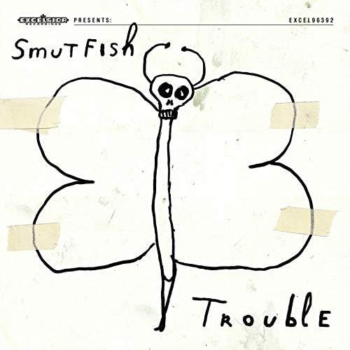 Smutfish