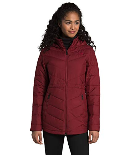 The North Face Junction Parka