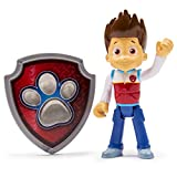 Paw Patrol Action Pack Pup & Badge, Ryder