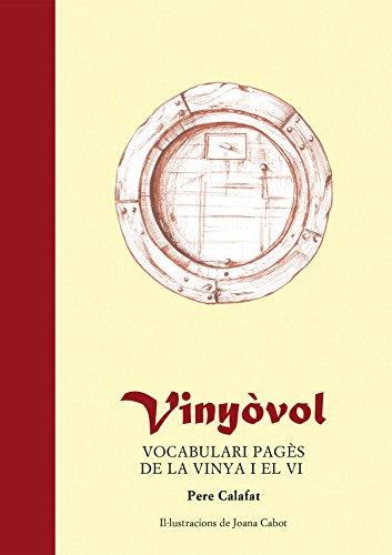 Vinyòvol (Plecs de Cultura Popular)