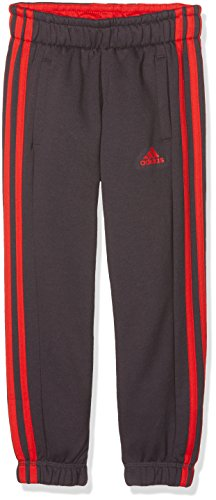 Adidas Essentials 3-stripes joggingbroek voor jongens