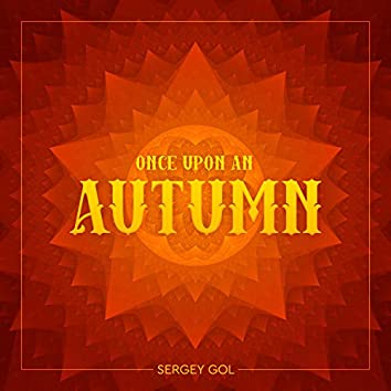 Once Upon an Autumn