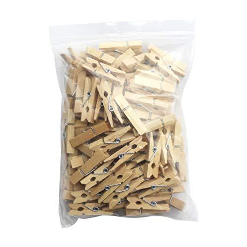 pinzas madera fabricante itchoate