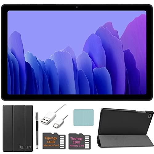 2020 Samsung Galaxy Tab A7 10.4'' (2000x1200) TFT...