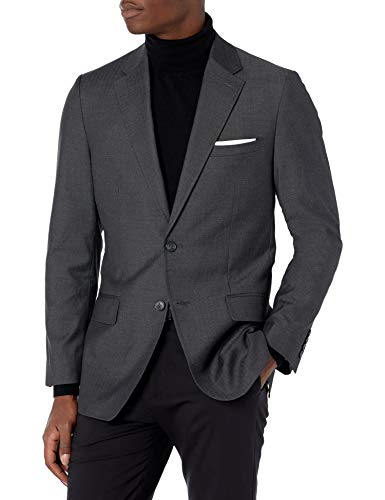 What Does Suit Separates Coat Mean?