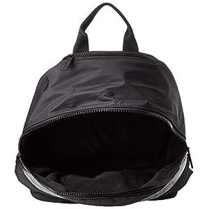 41brpZUrkEL. SS300  - Calvin Klein Puffer Round Backpack - Shoppers y bolsos de hombro Hombre