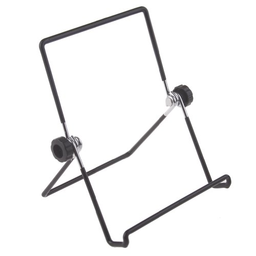 Multi-angle Stand Suitable For All Tablet PCs And iPad