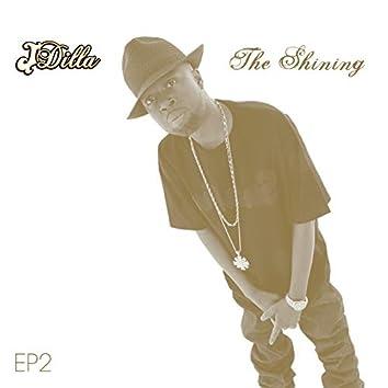 The Shining EP2
