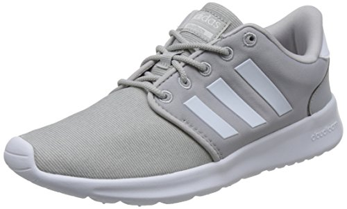 adidas Cloudfoam Qt Racer, Zapatillas Mujer, 4.5