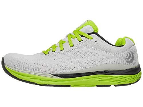 Topo Athletic FLI-Lyte 3 - Zapatillas de correr para hombre
