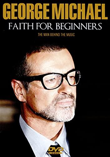 George Michael - Faith For Beginners