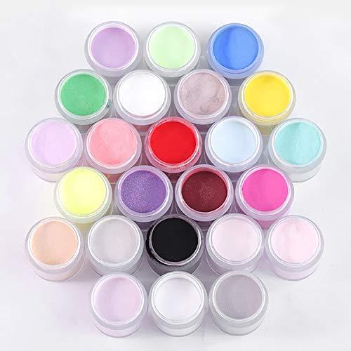 Acrilicos de colores _image3