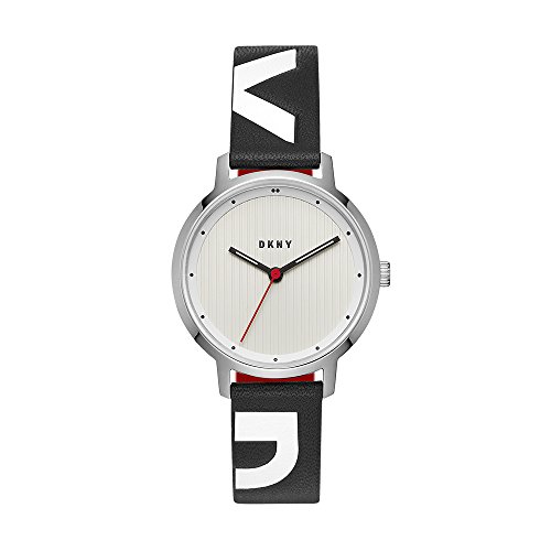 Lista de Reloj Dkny disponible en línea para comprar. 18