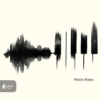 Warm Piano