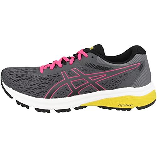 ASICS GT-800 - Zapatillas de running para mujer