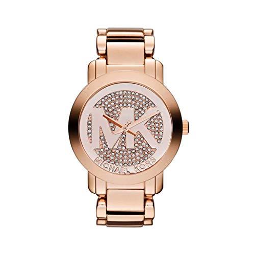 Michael Kors MK3463 Damen Armbanduhr