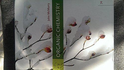 Organic Chemistry, 7th Edition