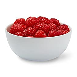 Red Raspberries, 6 oz