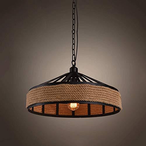 lámpara comedor fabricante HSLJ1