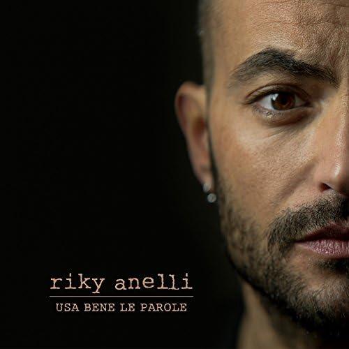 Riky Anelli
