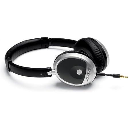 Bose On-Ear Headphones TRIPORT OEon-ear headphones Bose OE-S ・オンイヤーヘッドホン [並行輸入品]