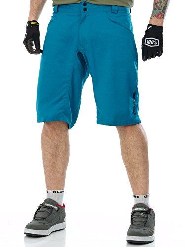 Dakine Herren Bike Funktionsshorts Ridge Shorts