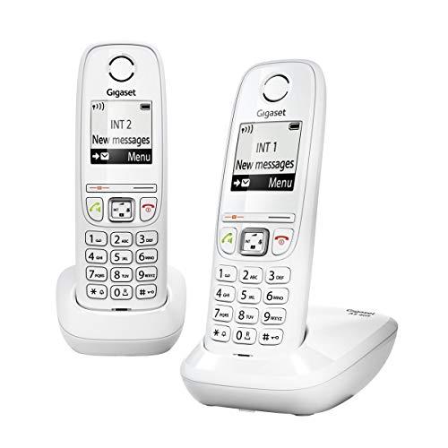 Gigaset - Telefono cordless