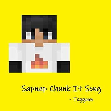 Sapnap Chunk It Song