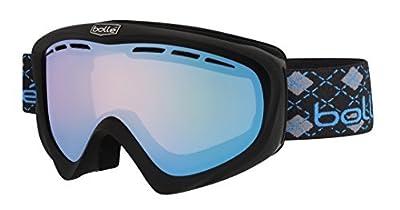 Bolle Y6 OTG Goggles