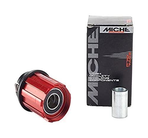 núcleo Miche MTB Shimano / SRAM 9-10 velocidades, 9-10 velocidades