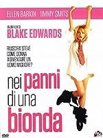 Nei Panni Di Una Bionda [Italian Edition]