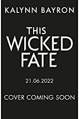 This Wicked Fate Paperback