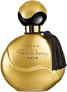 Avon Far Away Gold Eau de Parfum