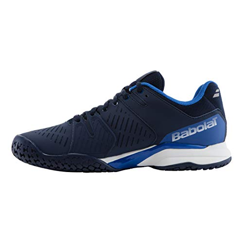 SCARPE BABOLAT PROPULSE TEAM CLAY MEN