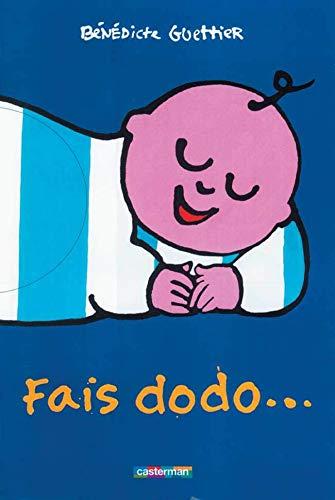 Fais dodo...