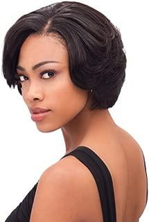 goddess bump remi hair 2 4 6
